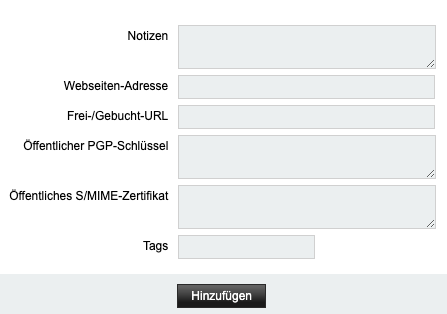 uni Köln webmail adresse