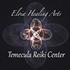 Community Meditation Circle [free] @ Temecula Reiki Center