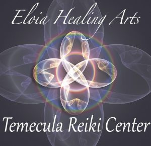 Sound Bath: Your I AM Presence @ Temecula Reiki Center