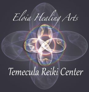 Sound Bath:  Healing the Throat Chakra @ Temecula Reiki Center