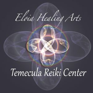 New Year Sound Bath Meditation: Raise Your Vibration @ Temecula Reiki Center