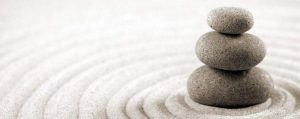 Monday Morning Meditation - FREE Summer Series @ Temecula Reiki Center