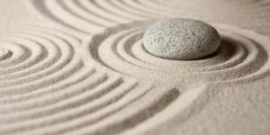 Sound Bath: Your I AM Presence @ Temecula Reiki Center