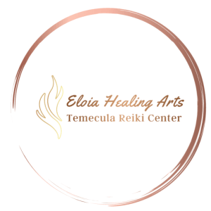 Winter Solstice SOUND BATH Meditation (2 sessions) @ Temecula Reiki Center