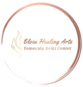 MEDITATION to Meet Archangel Raphael & Archeia Mother Mary @ Temecula Reiki Center