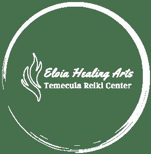 Heart Opening Meditation @ Rose Haven Heritage Garden @ Temecula Valley Rose Society   Rose Haven Heritage Garden