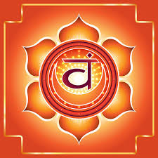 Sound Bath: Healing the Sacral Chakra @ Live Streaming Event