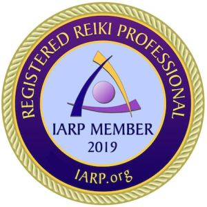 Free: Reiki Circle - For Reiki Students & Practitioners (all levels) @ Zoom (via phone, computer, or tablet)