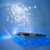 ice-hotel-3.jpg