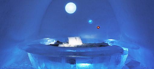 ice-hotel-5.jpg