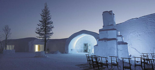 icehotel-entrance-4.jpg