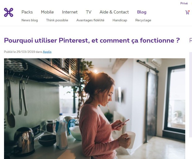proximus-copywriting-pinterest-portfolio-article-blog