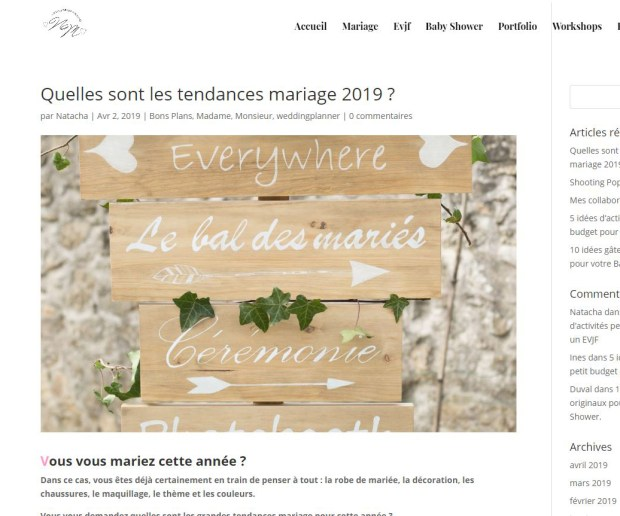 Natacha-m-events-copywriting-mariage-article-blog