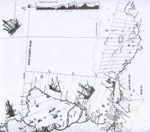 Rejilla mapa (2)