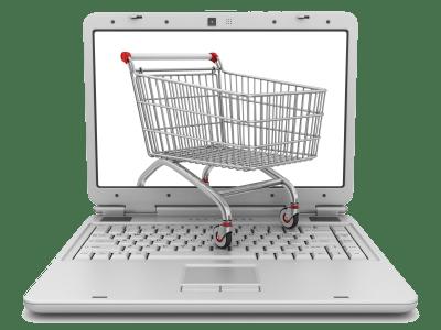Comercio Online para principiantes