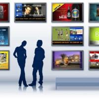 El futuro de la publicidad ¿estática?