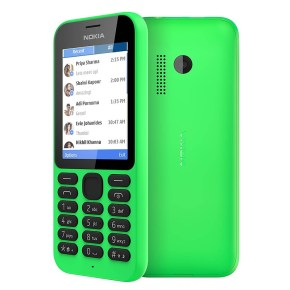 Nokia 215