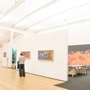 Zentrum Paul Klee 2
