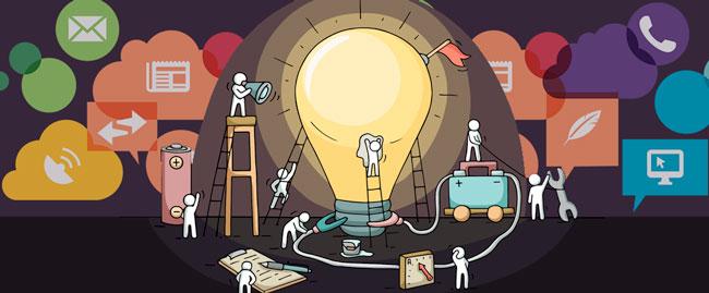 innovacion-comunicacion