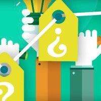 15 preguntas sobre diseño para 2018