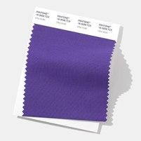 Tendencias para 2018 Color del año Pantone 2018