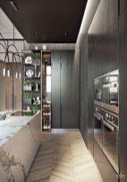 Top Kitchen Inspiration From Kitchen Trend 2018 (2)