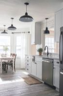 Top Kitchen Inspiration From Kitchen Trend 2018 (43)