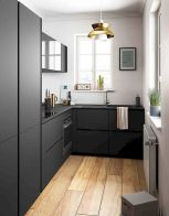 Top Kitchen Inspiration From Kitchen Trend 2018 (50)