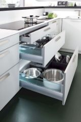 Storage Ideas for Small Kitchens That Look Compact and Efficient (1)
