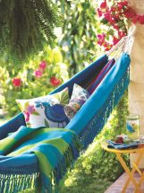 Summer Backyard Ideas that Will Enliven Your Family Time (3)