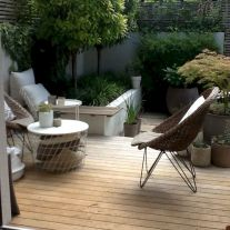 Top Summer Furniture for Your Outdoor Space (17)