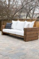 Top Summer Furniture for Your Outdoor Space (18)