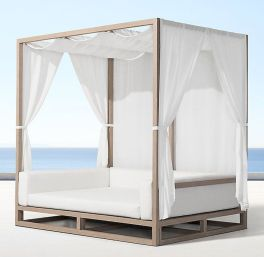 Top Summer Furniture for Your Outdoor Space (20)