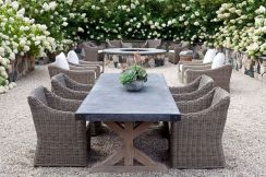 Top Summer Furniture for Your Outdoor Space (25)