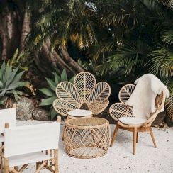 Top Summer Furniture for Your Outdoor Space (27)