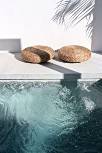 Top Summer Furniture for Your Outdoor Space (29)