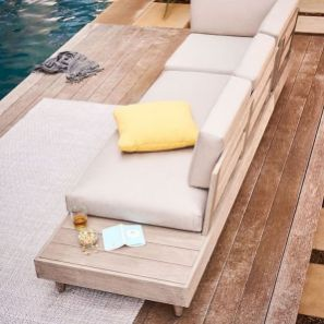 Top Summer Furniture for Your Outdoor Space (30)