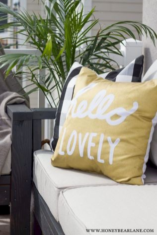 Top Summer Furniture for Your Outdoor Space (33)