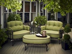 Top Summer Furniture for Your Outdoor Space (5)
