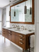 Trending Ideas of Bathroom Design For 2018 (22)