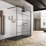 Trending Ideas of Bathroom Design For 2018 (26)