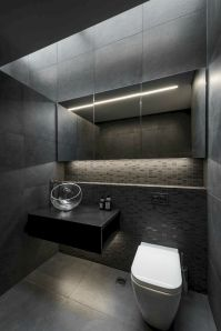 Trending Ideas of Bathroom Design For 2018 (4)