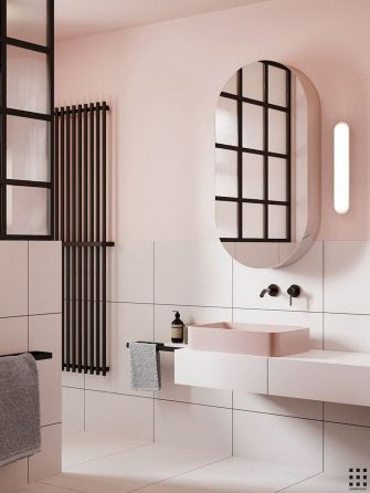 Trending Ideas of Bathroom Design For 2018 (52)