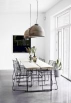 Cottage Dining Room Part 62
