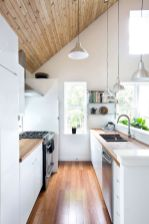 Galley Kitchens Inspirations Part 40
