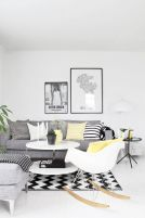 Small Living Room Designs Part 48