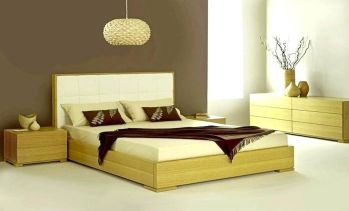Affordable Bedroom Decor Hacks to Make minimalist decoration from cheap bedroom accessories Part 68