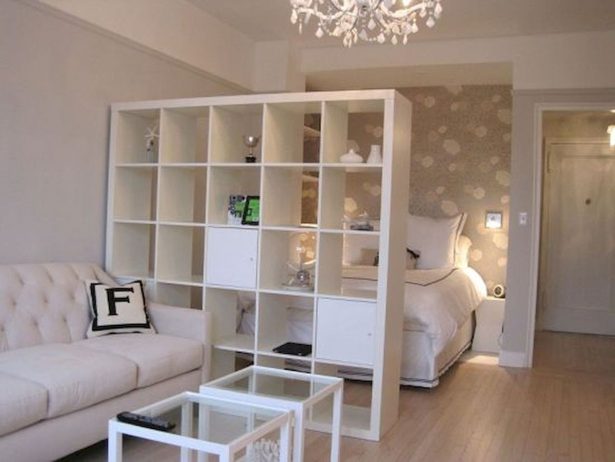 Bedroom Decorating Ideas for Rental Apartment Part 11