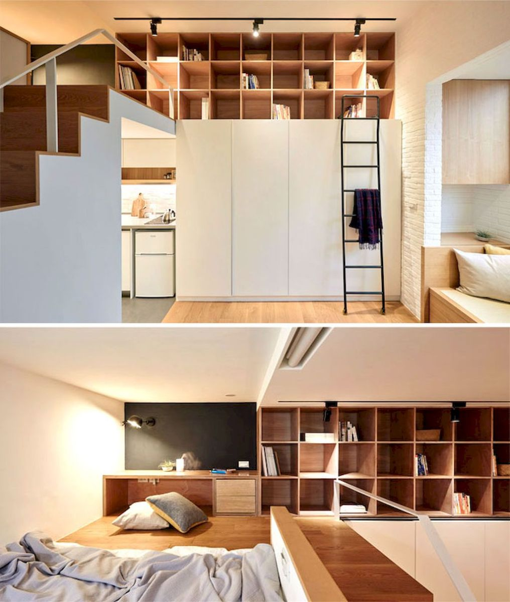 Bedroom Decorating Ideas for Rental Apartment Part 43