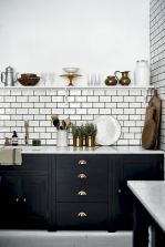 Best Modern Farmhouse Kitchen Coloring Ideas with Creative Farmhouse Kitchen Backsplashes and Colorful Kitchen Decorations Part 22